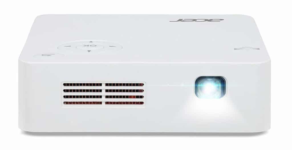 Acer C202i 1024x526 1