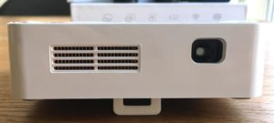 Acer C202i Testbericht 1024x462 1