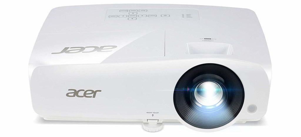 Acer H6535i Test e1561448654810 1024x466 1
