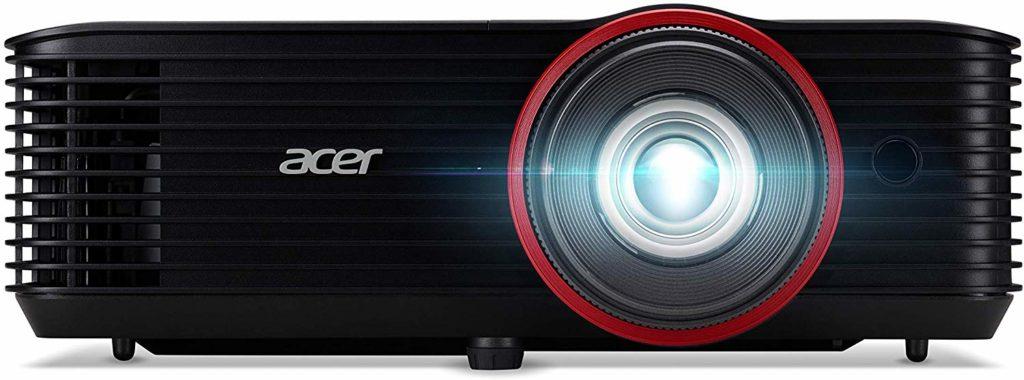 Acer Nitro G550 1024x380 1