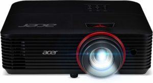 Acer Nitro G550 im Test 1024x556 1