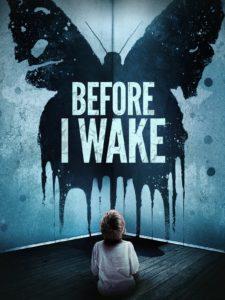 Before I Wake-Cover