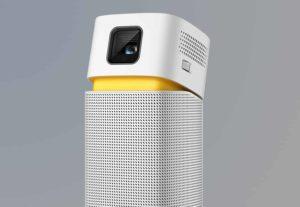 BenQ GV1 Mini LED Projektor 300x207 1