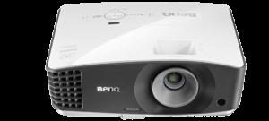 BenQ MW705 1024x462 1