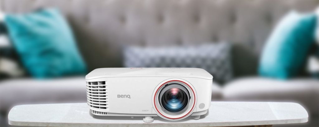 BenQ TH671ST test 1024x409 1