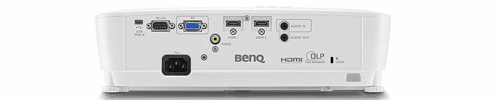 BenQ W1050 anschlüsse e1550232042821 1024x207 1