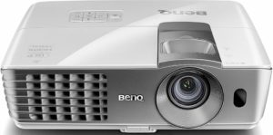 BenQ W1070 1024x507 1