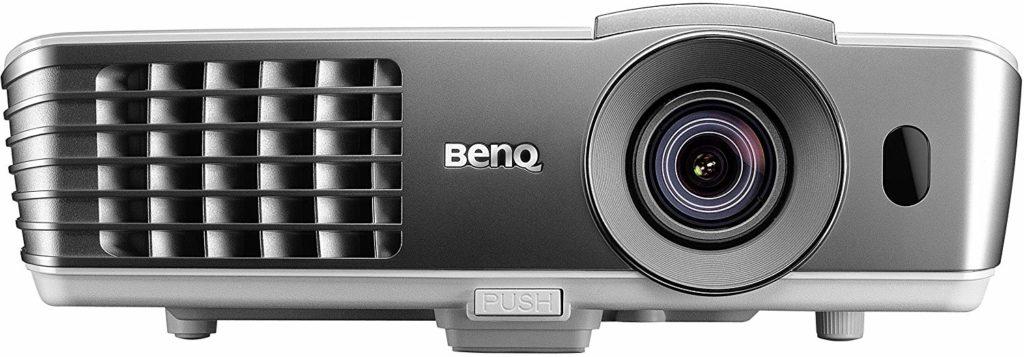BenQ W1070 test 1024x357 1