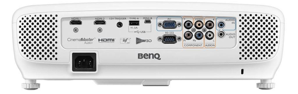 BenQ W1120 anschluesse 1024x325 1