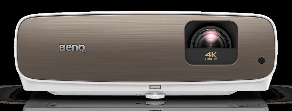 BenQ W2700 Heimkino DLP Projektor e1567490518101