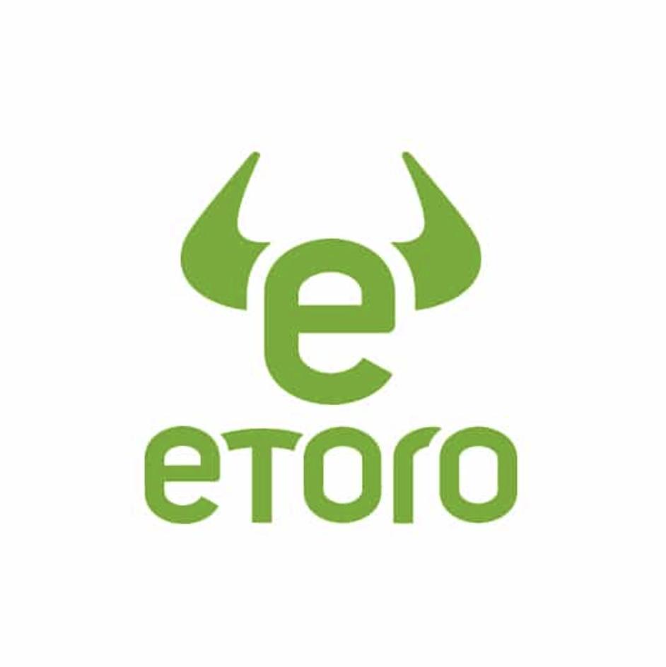UNSER TIPP:Jetzt Xiaomi Aktien bei Etoro zu 0€ Kommissionen handeln