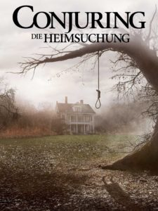 Conjuring-Cover