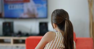 DVB T2 Receiver Test