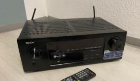 Denon AVR X1300W