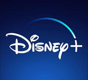 Disney Plus Test Erfahrung 2021