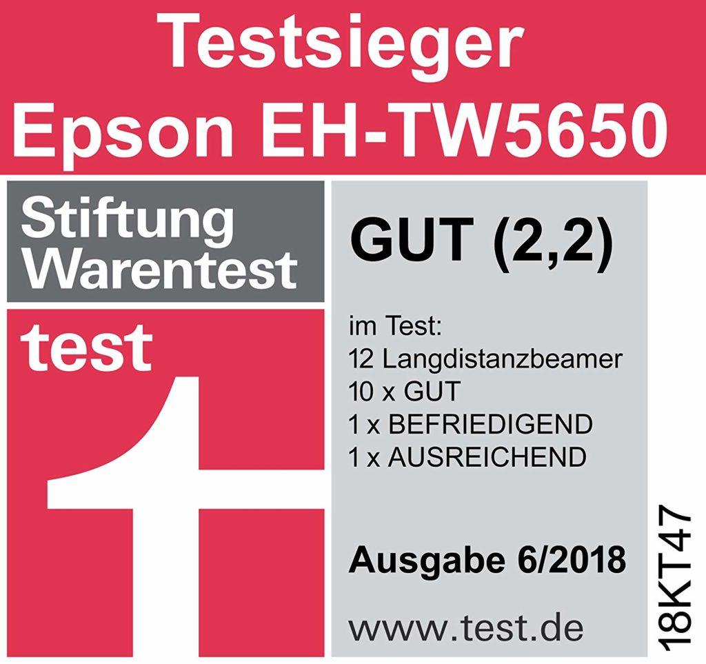 EH TW5650 warentest 1024x963 1