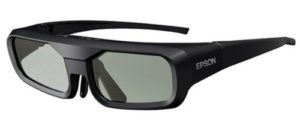 ELPGS03 3d brille