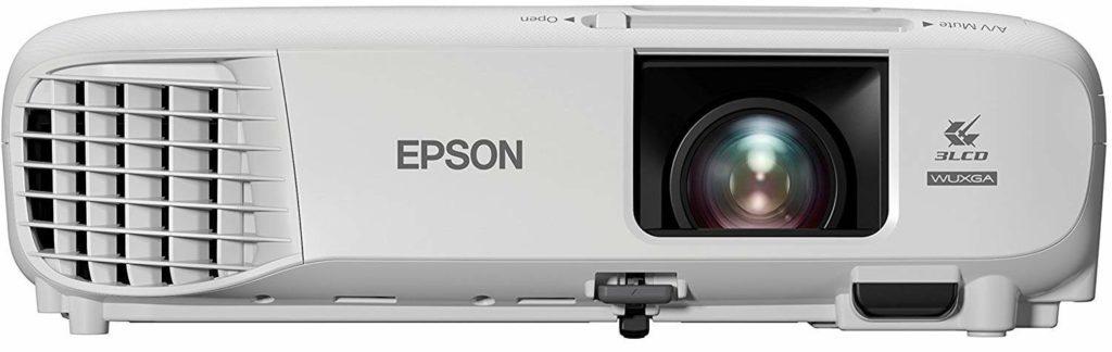 Epson EB U05 1024x324 1