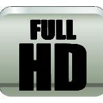 Full HD 150x150 1
