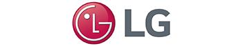 LG Fernseher test