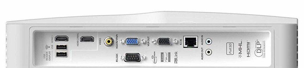 Optoma HD31UST anschlüsse e1542720358464 1024x230 1