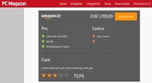 PC Magazin Bewertung 300x165 2