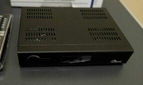Skymaster DXH 300 1
