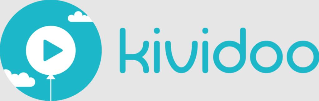 Streaminganbieter fuer Kinder Kividoo