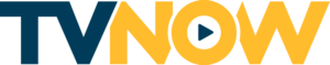 TV NOW logo