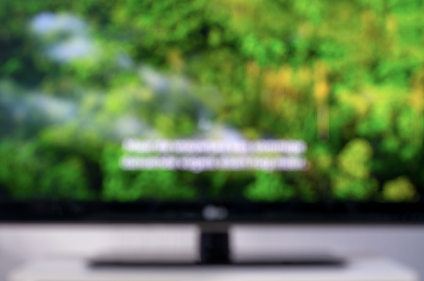 Unterschied zwischen HDready Fernsehern und FullHD Fernsehern