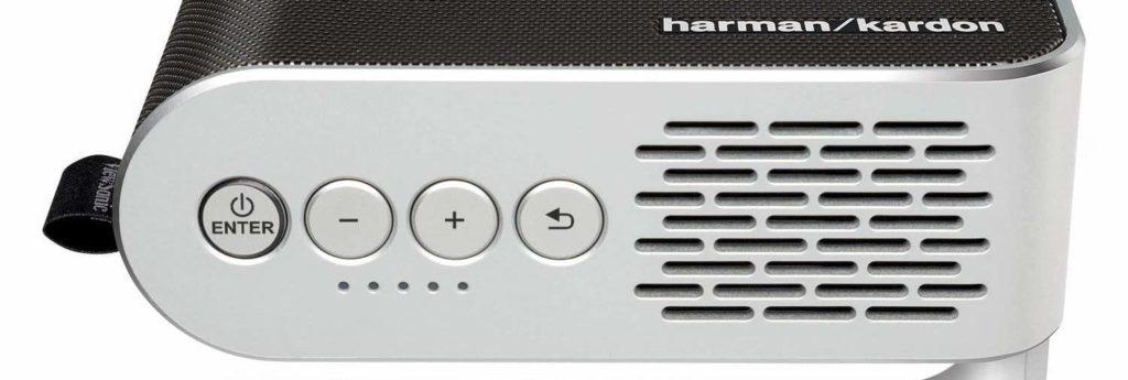 Viewsonic M1 Portabler bedienung e1550229606849 1024x345 1