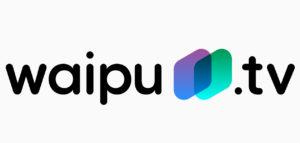 Waipu-tv-logo