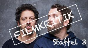 jerks 3. Staffel-Kritik