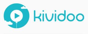 kividoo-Logo